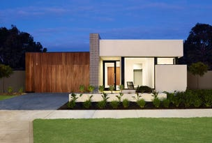 Lot 412 Point Boulevard, Point Lonsdale, Vic 3225