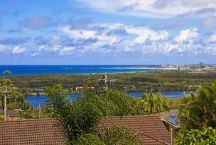 34 Walter Crescent, Banora Point, NSW 2486