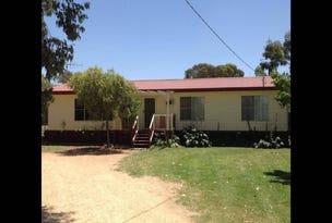 110 WATTLE CRESCENT, Narromine, NSW 2821