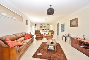 Hatton Vale, address available on request