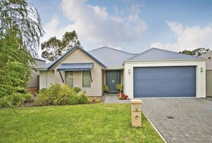 21 Flynn Way, Bayonet Head, WA 6330