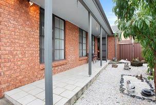 15 Hinkler Place, Doonside, NSW 2767