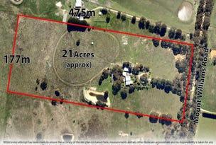 647 Mount William Road, Lancefield, Vic 3435