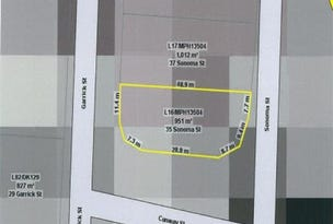 35 Sonoma Street, Collinsville, Qld 4804