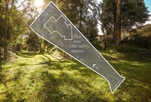 69 Dickasons Road, Heathmont, Vic 3135