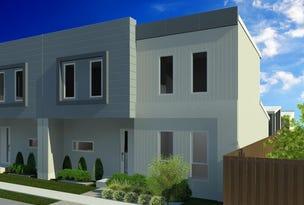 Lot 1663 Beagle Street, Fitzgibbon, Qld 4018