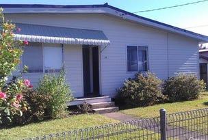 29 Third Street, Warragamba, NSW 2752