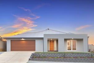 6 Goldstein Crescent, Lloyd, NSW 2650