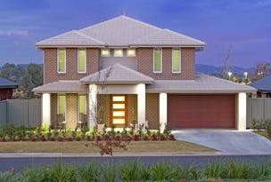 50 Peak Drive, Tamworth, NSW 2340