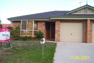 10a Wilkins Street, Bathurst, NSW 2795