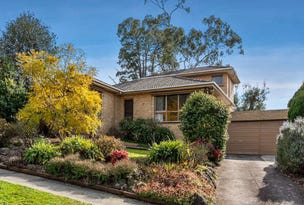 27  Dunoon Street, Doncaster, Vic 3108