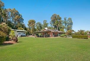 174 McLeans Ridges Road, McLeans Ridges, NSW 2480