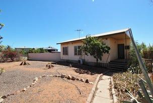 21 Robinson Street, Port Hedland, WA 6721