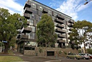 310/97 Flemington Road, North Melbourne, Vic 3051