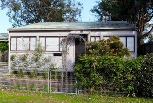 11 Ocean Street, Budgewoi, NSW 2262