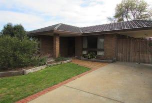 32 Hillview Avenue, Moama, NSW 2731