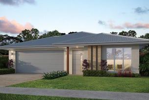 Lot 218 Sanctuary Parkway, Waterford, Qld 4133
