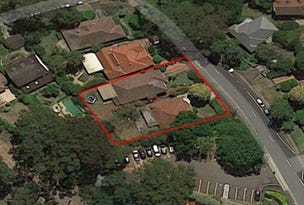 2&4 Pearson Avenue, Gordon, NSW 2072