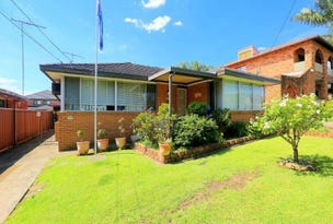142 Flinders Road, Georges Hall, NSW 2198