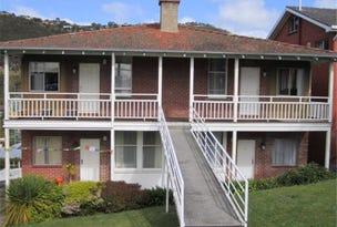 4/360  Davey Street, South Hobart, Tas 7004