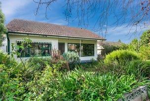 5 Hewlett Avenue, North Nowra, NSW 2541