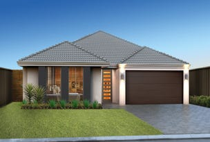 Lot 213 Ardara Road, Bullsbrook, WA 6084
