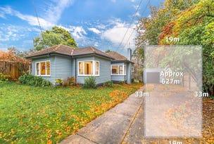 22 Hone Avenue, Blackburn South, Vic 3130