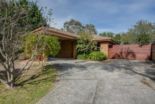 13 Rochester Road, Somerville, Vic 3912