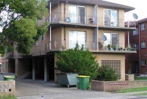 3/73 Nelson Street, Fairfield, NSW 2165