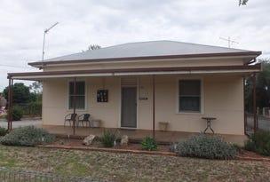 24 Loughnan Street, Coolamon, NSW 2701
