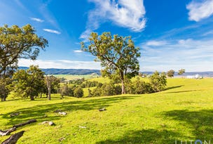 Lot 345 Wallagoot Lane, Jellat Jellat, NSW 2550