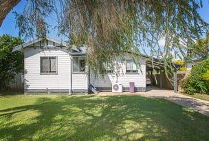 13 Black Street, South Mackay, Qld 4740