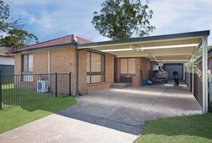 21 Essendene Gardens, Mallabula, NSW 2319