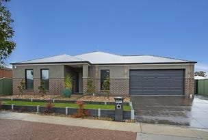 4 Anteah Road, Maiden Gully, Vic 3551