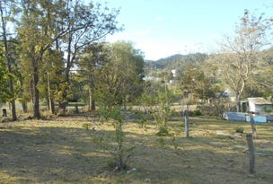 Lot 186, George Street, Mount Perry, Qld 4671
