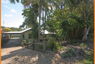 8 Pinaroo Street, Battery Hill, Qld 4551