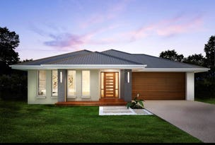Lot 382 Attewell Court, Caboolture South, Qld 4510