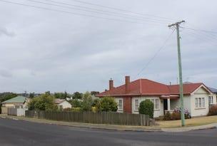 26 Hope Street, Ulverstone, Tas 7315