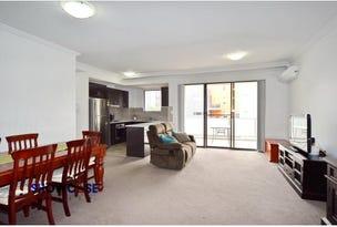 26/223-227 Carlingford Road, Carlingford, NSW 2118