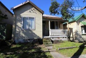 81 Lewis Street, Maryville, NSW 2293