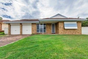 13 Dianella Court, Warabrook, NSW 2304