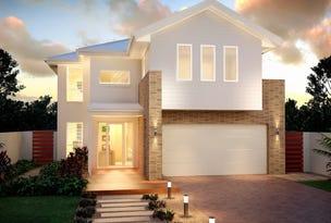 Lot 529 Mc Cormick Street, Oran Park, NSW 2570