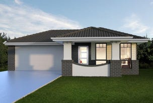 Lot 13 Stay Place, Ferny Grove, Qld 4055