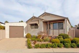 25/639 Kemp Street (Albury Lifestyle Village), Lavington, NSW 2641