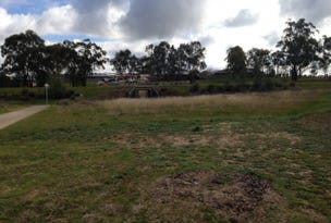 Lot 30, Dwyer Place, Thurgoona, NSW 2640
