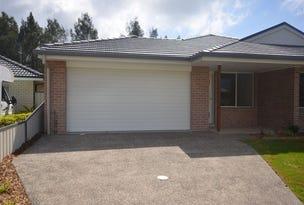 3a Buchan Close, Lake Cathie, NSW 2445