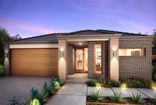 LOT 32 Road Reserve (Findon Views Estate ), Epping, Vic 3076