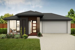 Lot 21 Severn Place, Pelican Waters, Qld 4551