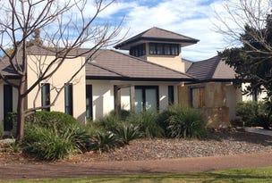 2 Hakea Circuit, Rothbury, NSW 2320