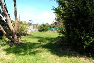 5 NEPTUNE ST, Cape Paterson, Vic 3995